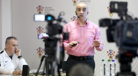 Preokret! Sudačka komisija na čelu s Brunom Marićem počinje s radom sljedeći tjedan
