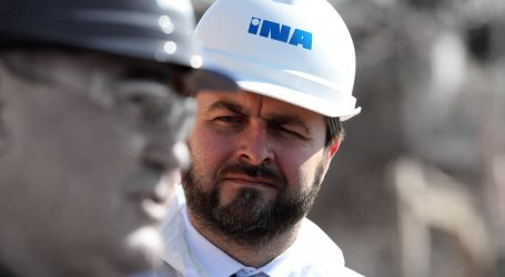 Zajednička kupnja 120 benzinskih crpki OMV-a u Sloveniji bit će tek igrokaz ako će raditi pod brendom MOL-a