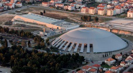 Zadar umjesto Zagreba domaćin završnice UEFA Futsal Lige prvaka