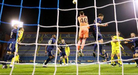 Dinamo večeras traži prolaz u polufinale Europa lige, evo gdje gledati utakmicu