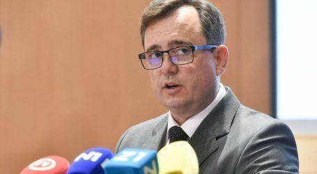 Prva prijava za kriminal u obnovi, Vanđelić otkrio da su dobili devet privremenih odluka o obnovi oštećenih zgrada