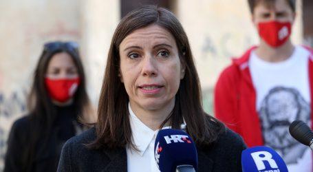 Peović: Riječani trebaju odlučivati o velikim infrastrukturnim projektima