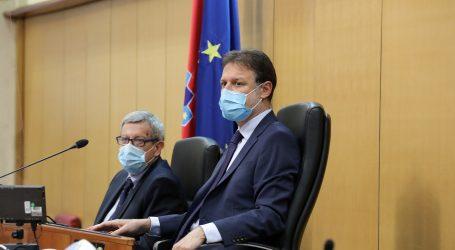 Zastupnici dvojako o Milanovićevoj poruci Jandrokoviću