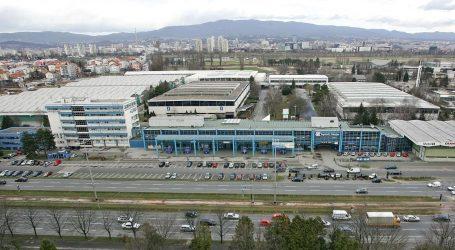 U srijedu u Zagrebu počinje masovno cijepljenje na Velesajmu, evo kako će izgledati