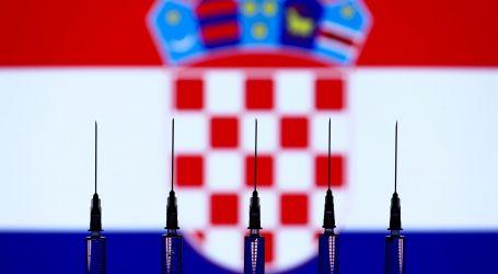 Koronavirus u Hrvatskoj: Imamo 2535 novozaraženih na 9184 testiranja. Umrla 31 osoba