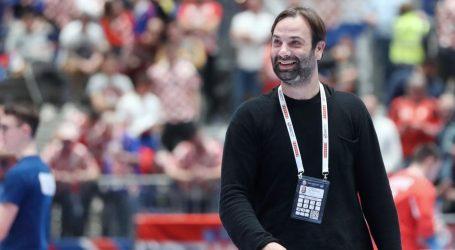 Ivano Balić pomoćnik izbornika Hrvoja Horvata, brončanim rukometašicama 150 tisuća eura