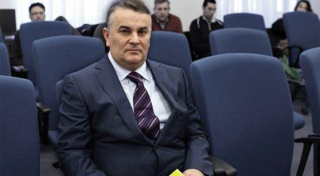 EKSKLUZIVNO: Dva Plenkovićeva ministra već su podmićena, tvrdi opasni svjedok Drago Tadić. Što su mu htjeli poručiti oni koji su ga ostavili u lokvi krvi na Kupresu?