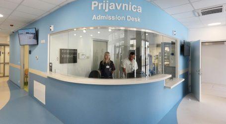 Raste broj pacijenata: KBC Rijeka ponovno otvara COVID Info centar za komunikaciju s obiteljima oboljelih