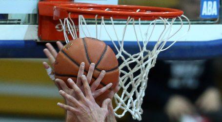 Prvak ABA lige sljedeće sezone u Euroligi
