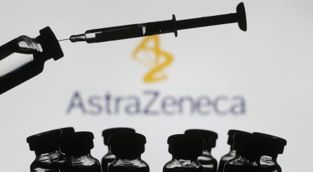 EU neće produžiti ugovore o nabavci cjepiva s tvrtkama poput AstraZeneca i Johnson & Johnson