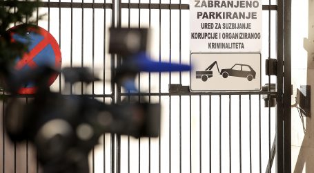 """USKOK o slučaju Mamić: """"Ako nema uvjeta za predlaganje istražnog zatvora onda nema ni uvjeta za predlaganje mjera opreza"""""""