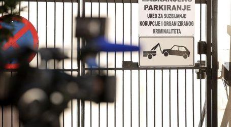 Afera Vjetroelektrane: Bašić i Stipić pušteni iz pritvora. Položili su jamčevinu i obećali da neće bježati