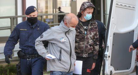 Ravnatelj vrtića u Zaprešiću i ostali završili u pritvoru zbog dilanja droge
