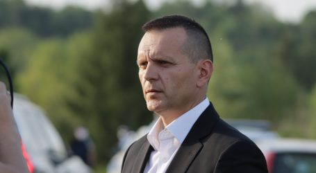 Ministru unutarnjih poslova Republike Srpske slijedi optužnica jer je ošamario zastupnika