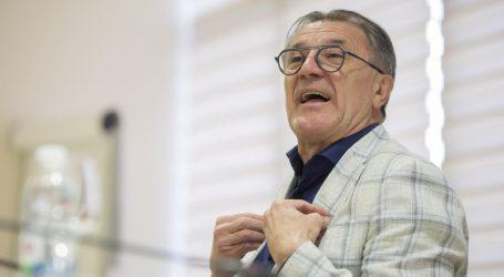 Visoki kazneni sud odbio Mamića. Suđenje ostaje u Osijeku