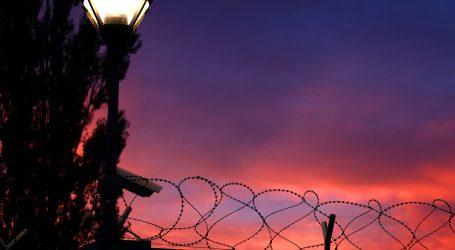BiH: Ilegalni migranti pobjegli iz karantene u Velikoj Kladuši