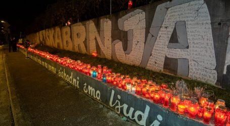 """Tužitelji traže doživotnu za Stanišića i Simatovića: """"Od Škabrnje kod Zadra do Trnova kod Sarajeva…"""""""