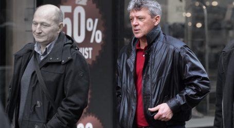 TURUDIĆEVA OBMANA: Ograđuje se od Šeksa koji ga je preko Sanadera htio 'transferirati' na čelo Županijskog suda