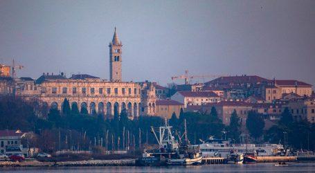 Škola u Istri od petka online, osim razredne nastave