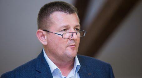 Odbačena kaznena prijava protiv Kirina u slučaju nestanka 17 milijuna kuna iz proračuna Virovitice