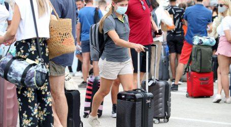 Turistička sezona u pandemiji: Nijemci vrlo oprezni s putovanjima, trećina ih ne zna hoće li na odmor ove godine