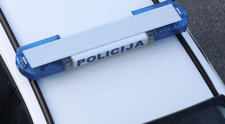 Sin ubio majku u Slavoniji, bio je nasilan i od prije poznat policiji