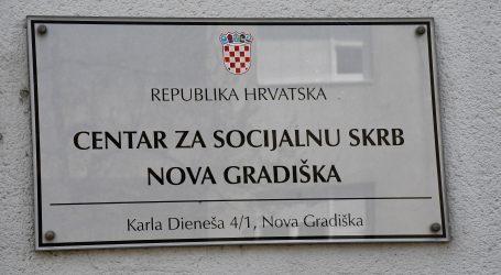 Nalaz Komore: Socijalna radnica u Centru za socijalnu skrb Nova Gradiška je postupala stručno i odgovorno
