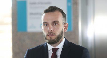 """Aladrović: """"Slažem se da predugo čekamo nalaz Komore socijalnih radnika"""""""