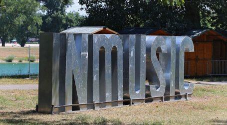 INmusic festival ponovno odgođen, kupljene ulaznice vrijede i za nove datume
