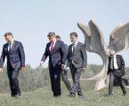 NEMA SLOGE: Državni vrh zasebno odaje počast žrtvama Jasenovca