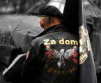 FELJTON: Ivo Goldstein: Nova ustašizacija Hrvatske započela je 2014. godine