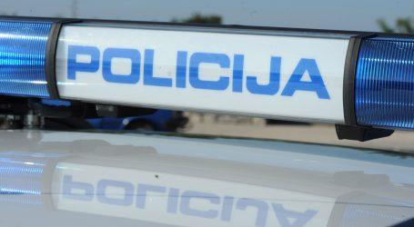 Kod Lipika pronađeno tijelo nestale 55-godišnjakinje