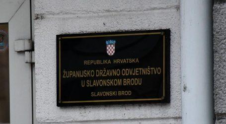 Slučaj koji je zgrozio Hrvatsku: Roditelji teško ozlijeđene djevojčice idu u pritvor