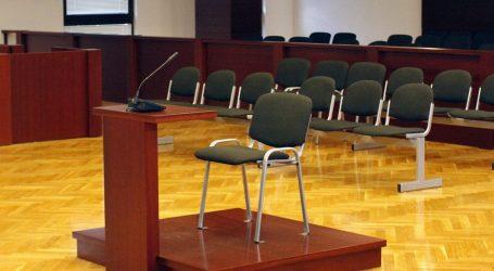 Sud će u subotu odlučiti o istražnom zatvoru za roditelje djevojčice kojoj je zdrobljena glava