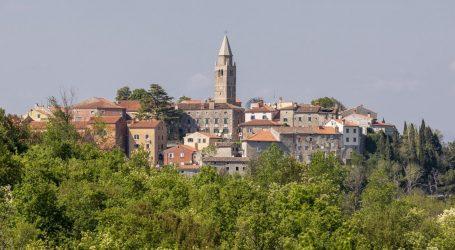 Zadovoljili visoke kriterije: Devet gradova u Hrvatskoj ponijelo titulu Grada za mlade