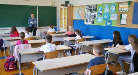 Europski sud za ljudska prava presudio u korist učenika, jer ga je učitelj vrijeđao. Dobit će 7500 eura i 650 eura za sudske troškove