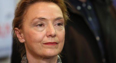 Glavna tajnica Vijeća Europe Marija Pejčinović Burić upozorava na ljudska prava zbog uvođenja Covid putovnice