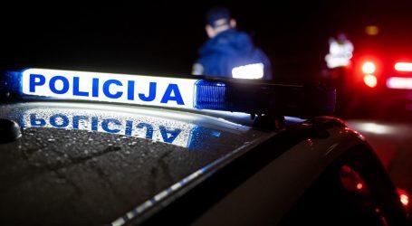 Tučnjava u Zadru: Policija će trojicu maloljetnika i jednog punoljetnika optužiti za nanošenje teških ozljeda
