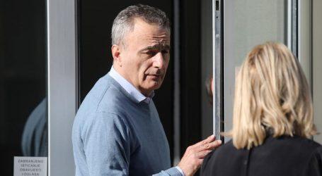 """Pavle Kalinić: """"Čini mi se da idemo prema novom zatvaranju"""""""