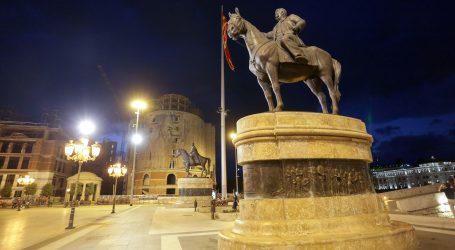 Europska komisija o Crnoj Gori: Promjene zakona o državljanstvu provesti na uključiv način