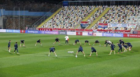 UEFA dozvolila izbornicima da za Europsko prvenstvo prijave tri igrača više