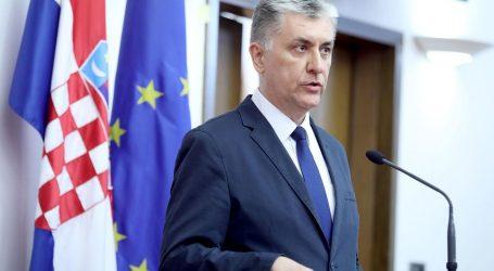 Državno izborno povjerenstvo: Lokalni izbori koštat će preko sto milijuna kuna