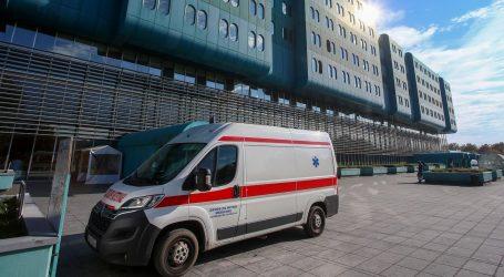 U KB Dubrava otvaraju se novi odjeli, velik je priljev novih pacijenata