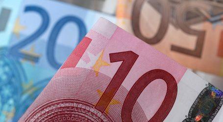 Klubovi Prve HNL i igrači na posrednike u 2020. godini potrošili malo više od 9 milijuna eura i 3 milijuna kuna