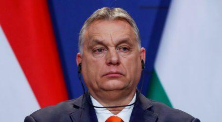 Orban: Mađarska će do idućeg tjedna cijepiti 40 posto stanovništva