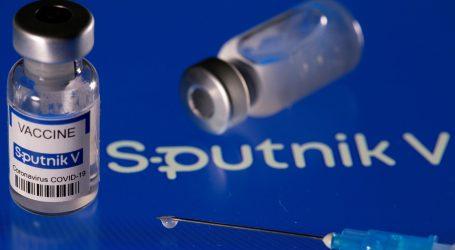 Rusija: Sputnjik V slabiji prema južnoafričkoj varijanti, ali je ipak bolji od drugih
