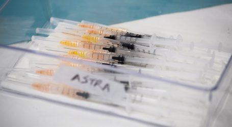 Njemački građani mlađi od 60 godina, cijepljeni prvom dozom AstraZenece, u drugoj dozi dobit će Pfizer ili Modernu