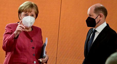 "Von der Leyen: EU će ""pomoći"" Indiji; pomoć najavila i Merkel"