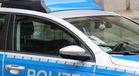 Policija uhitila 14 ljudi na prosvjedima protiv korona mjera u Beču