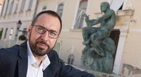 Istraživanje HRT-a: Tomašević pobjeđuje u drugom krugu